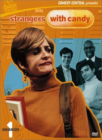 Watch Movie strangers-with-candy-season-2