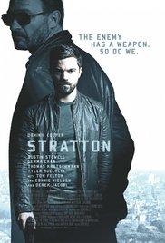 Watch Movie stratton
