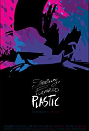 Watch Movie strawberry-flavored-plastic