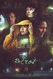 Watch Movie stray-2019