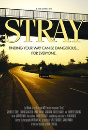Watch Movie stray
