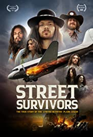 Watch Movie street-survivors-the-true-story-of-the-lynyrd-skynyrd-plane-crash