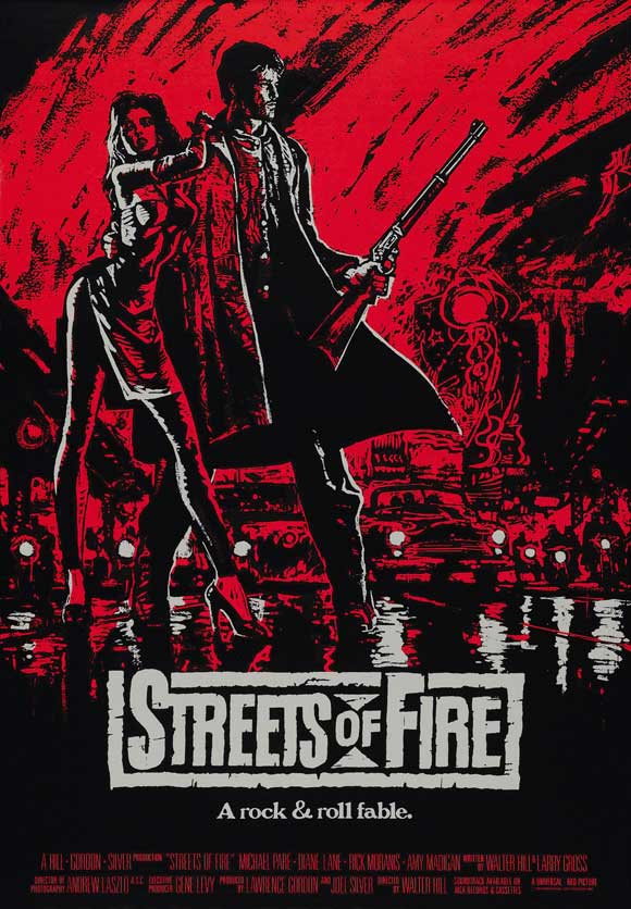 Watch Movie streets-of-fire