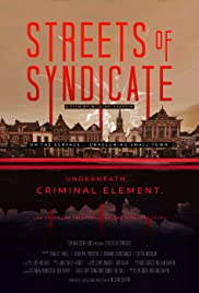 Watch Movie streets-of-syndicate