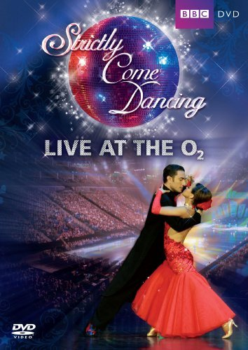 Watch Movie strictly-come-dancing-season-9