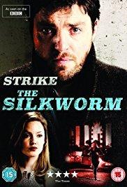 Watch Movie strike-career-of-evil-season-3