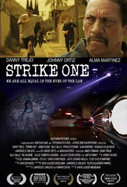 Watch Movie strike-one
