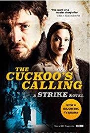 Watch Movie strike-the-cuckoo-s-calling-season-1