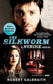 Watch Movie strike-the-silkworm-season-2