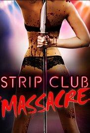 Watch Movie strip-club-massacre