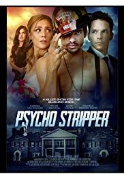Watch Movie stripped-2019