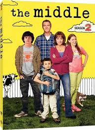 Watch Movie stuck-in-the-middle-season-2