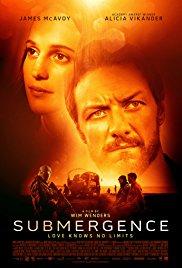 Watch Movie submergence