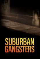 Watch Movie suburban-gangsters-season-1