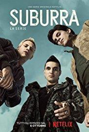 Watch Movie suburra-season-01