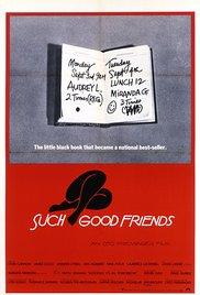 Watch Movie such-good-friends