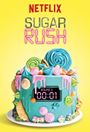 Watch Movie sugar-rush-season-1