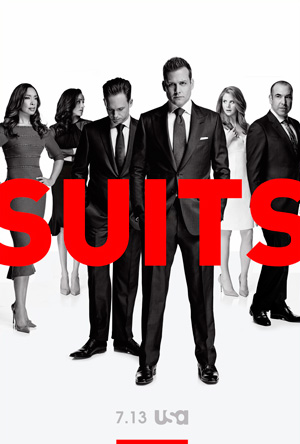Watch Movie suits-season-6