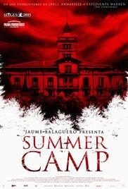 Watch Movie summer-camp
