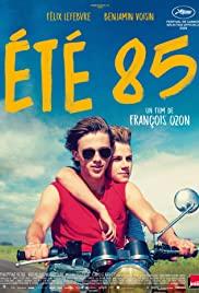Watch Movie summer-of-85