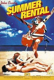 Watch Movie summer-rental