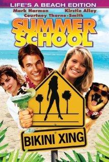 Watch Movie summer-school