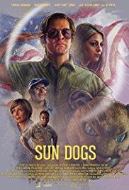 Watch Movie sun-dogs