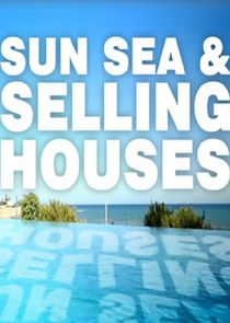 Watch Movie sun-sea-and-selling-houses-season-2