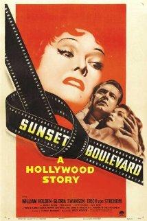 Watch Movie sunset-boulevard