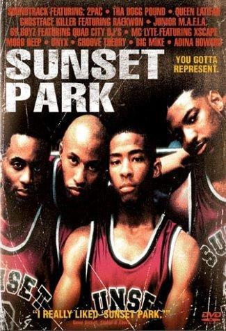 Watch Movie sunset-park