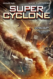 Watch Movie super-cyclone