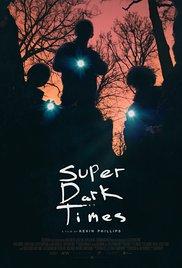 Watch Movie super-dark-times