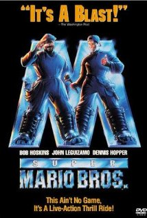 Watch Movie super-mario-bros
