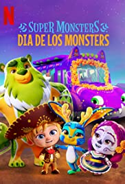 Watch Movie super-monsters-dia-de-los-monsters