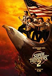 Watch Movie super-troopers-2