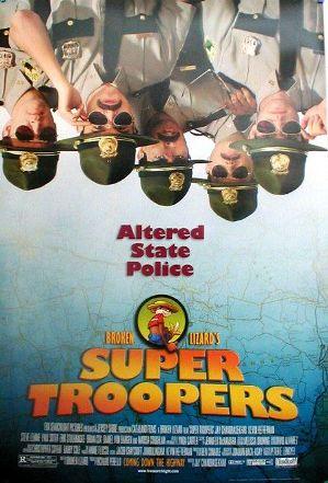 Watch Movie super-troopers