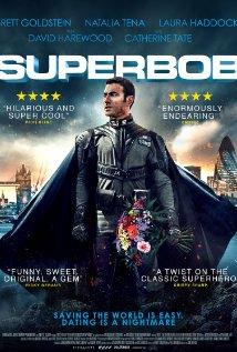 Watch Movie superbob