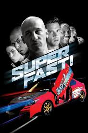 Watch Movie superfast