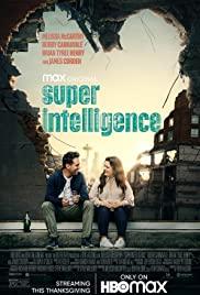 Watch Movie superintelligence