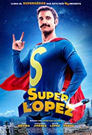 Watch Movie superlopez