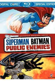 Watch Movie superman-batman-public-enemies