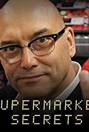 Watch Movie supermarket-secrets-revealed-season-1