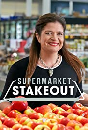 Watch Movie supermarket-stakeout-season-3