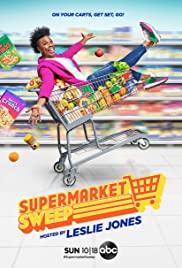 Watch Movie supermarket-sweep-2020-season-1