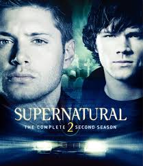 Watch Movie supernatural-season-2