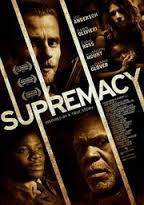 Watch Movie supremacy