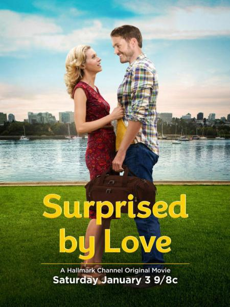 Watch Movie surprised-by-love