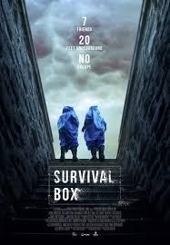 Watch Movie survival-box
