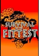 Watch Movie survival-of-the-fittest-season-1