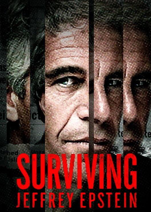 Watch Movie surviving-jeffrey-epstein-season-1